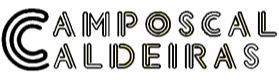 CAMPOSCAL-CALDEIRARIA