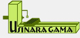 USINARA GAMA – USINAGEM