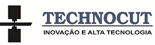 TECHNOCUT