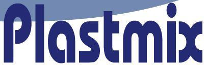 PLASTMIX IMPORTAÇÃO E EXPORTAÇÃO DE MOLDES