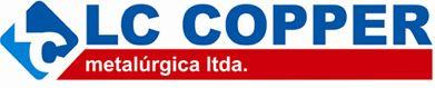LC COPPER