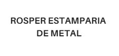 ROSPER ESTAMPARIA DE METAL LTDA