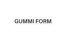 GUMMIFORM