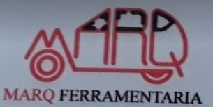 MARQ FERRAMENTARIA