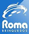 ROMA BRINQUEDOS