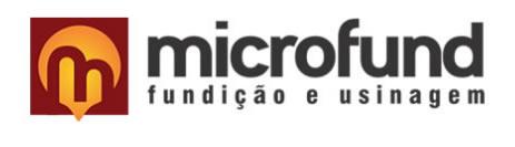 MICROFUND INDÚSTRIA E COMÉRCIO