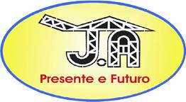 J.A. ESTRUTURAS METÁLICAS