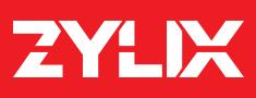 ZYLIX-AUTOMAÇÃO INDUSTRIAL
