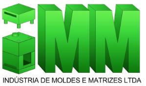 IMM INDÚSTRIA DE MOLDES E MATRIZES
