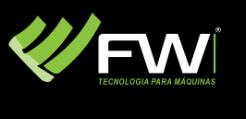 FW TECNOLOGIA