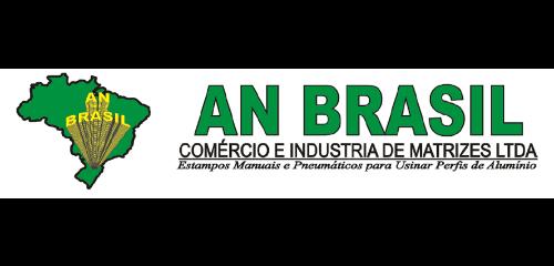 AN BRASIL
