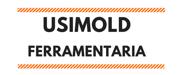 USIMOLD-FERRAMENTARIA