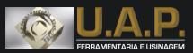 U.A.P. FERRAMENTARIA