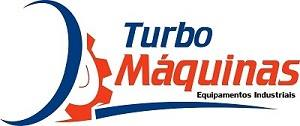 TURBO MÁQUINAS