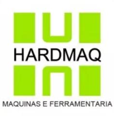 HARDMAQ – FERRAMENTARIA