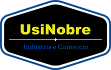 USINOBRE