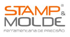 STAMP & MOLDE – FERRAMENTARIA