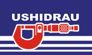 USHIDRAU – USINAGEM