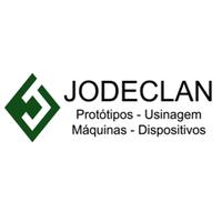 JODECLAN – FERRAMENTARIA