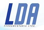 L.D.A. FERRAMENTARIA
