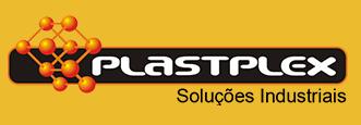 PLASTPLEX