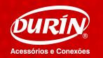 DURÍN – FERRAMENTARIA