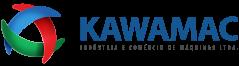KAWAMAC