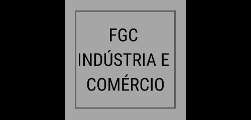 FGC INDÚSTRIA E COMÉRCIO