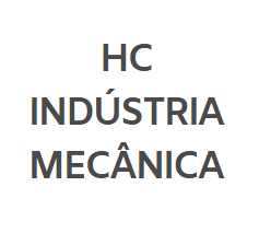 HC INDÚSTRIA MECÂNICA