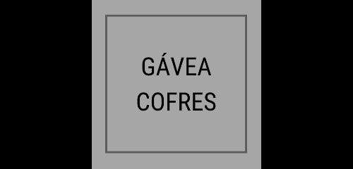 GÁVEA COFRES