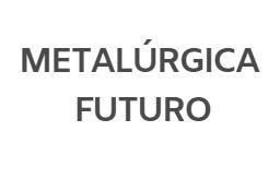 METALÚRGICA FUTURO