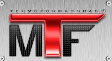 MTF TERMOFORMADORAS