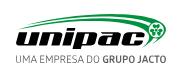 UNIPAC