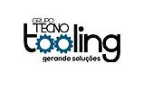 TECNOTOOLING