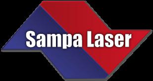 SAMPA LASER