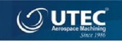 UTEC USINAGEM AEROESPACIAL