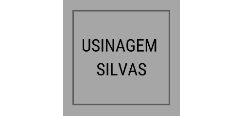 USINAGEM SILVAS