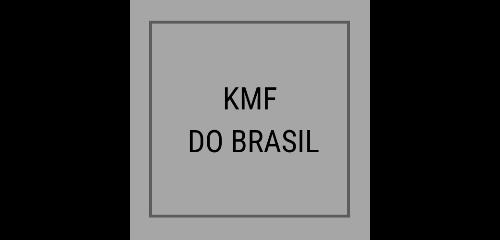 KMF DO BRASIL