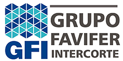 GRUPO FAVIFER – INTERCORTE