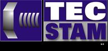 TEC-STAM